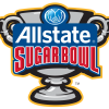 Sugar Bowl 2016 Festivities in the French Quarter Photo