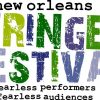 Fringe Fest Nov. 19- Nov. 23 Photo