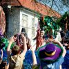 Upcoming Mardi Gras parades Photo