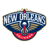Fan Appreciation: Pelicans Offer Discounts Photo
