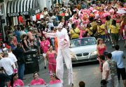 3 Can't Miss New Orleans Events Coming Up Photo
