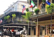French Quarter Hotels' Summer of Savings Photo